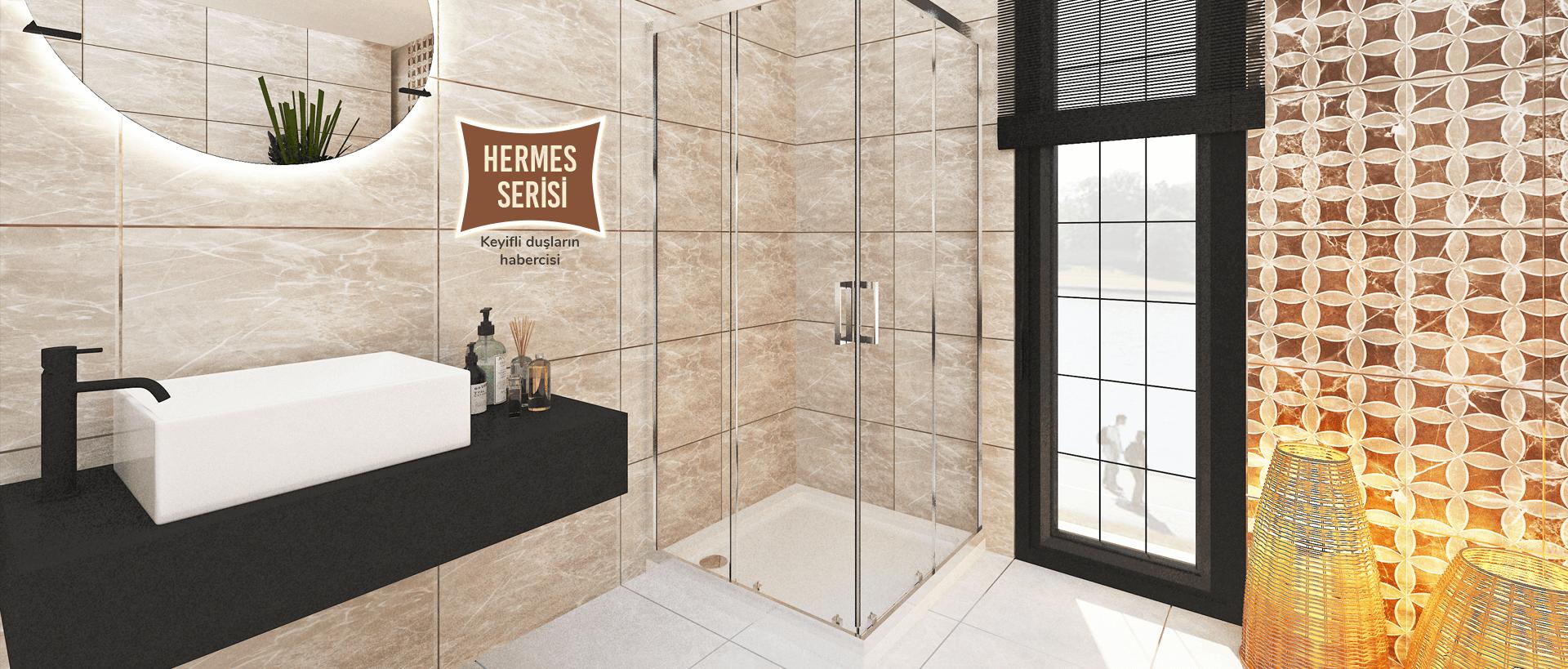 Hermes Series