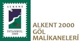 Alkent 200 Göl Malikaneleri